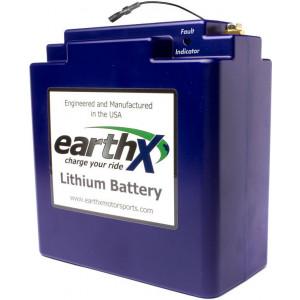 ETX680-900-1200