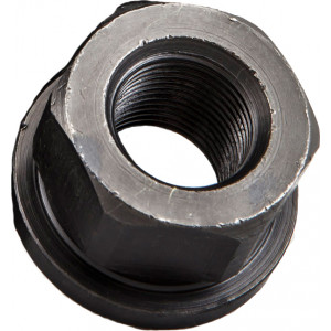 Power-Drive Motor Sprocket Nut