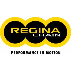 Regina Chain Logo