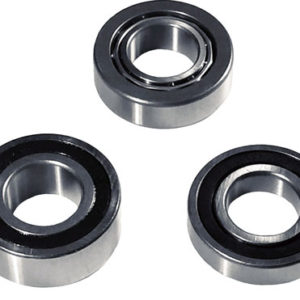 Replacement Clutch Basket Bearings