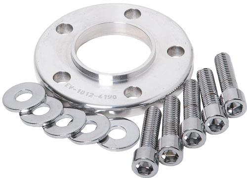 Rear Wheel Chain Drive Adaptor