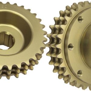 Sportster/Buell Engine Sprocket