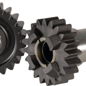XR750 3rd Gear Kit